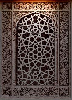 arabic patterns - Поиск в Google