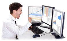 Centre de Formation Professionnelle spécialisé dans l'investissement actif sur le Marché des Changes. (Forex Trading)