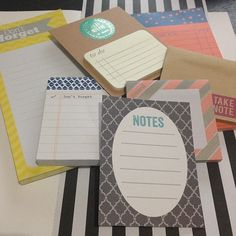 #ShareIG Day 15:  lots if list. I love Target dollar spot list pads. They are inexpensive and my basic tool to decorate my pages. #ohsnapaday #filofax #targetdollarspot