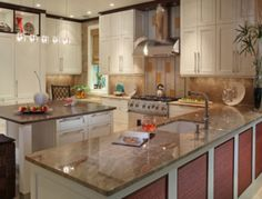 south-florida-kitchen-designers_19