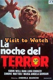 Ver La noche del terror 1983 Online Gratis en Español Latino o Subtitulada Video 4k, Watch Free Movies Online, Kevin Hart, Top Movies, Online Gratis, Box Office, Luigi, Movie Posters, Night