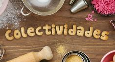 PhotoFunia :: Cookies Writing