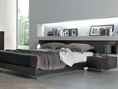 bedroom decorating ideas #bedroom #decorating http://pinterest.com/homedecorideaz