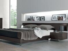 bedroom decorating ideas #bedroom #decorating http://pinterest.com/homedecorideaz