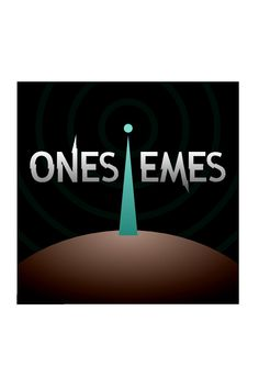 Ones i emes (2010-2011) a weekly tv show about tv and radio industry. The program was broadcasted on TVM.    Watch Christmas Special (2010) http://www.dailymotion.com/video/xgbx7n_ones-i-emes_news?search_algo=2