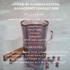 receptek Archives - diétaguru