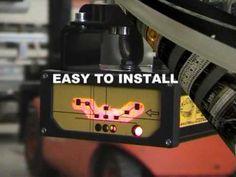 PROMECAM -SCHIAVI-AMADA safety application give power to you old press brake
