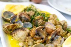 Gdzie warto zjeść w Lizbonie? Zobacz nasz filmowy poradnik.