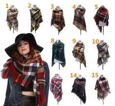 Beautiful crochet shawl of exotic design, warm ponchos for women to protect your shoulder, buy some 140*140cm za fashion winter desinger women winter plaid blanket scarf college style pashmina scarves shawl 20pcs/lot wholesale from hkayt when you need the best snood scarf.