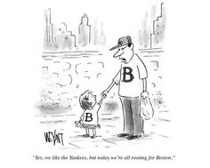 Current cartoons, old favorites, caption contest : The New Yorker
