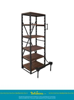 Ladder Bookcase, Inspiration, Home Decor, Dark Hardwood, Neutral Colors, Bazaars, Cute Stuff, Home, Biblical Inspiration