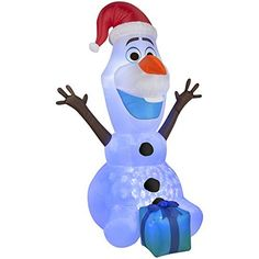 Christmas Inflatable Airblown 6ft Lighted Olaf Kaliedoscope Holiday Indoor/Outdoor Decoration, http://www.amazon.com/dp/B015EO4LLU/ref=cm_sw_r_pi_awdm_x_ZX2-xb7JJZB8Y