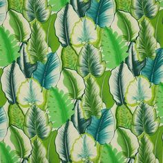 Manuel Canovas Malfa sold at L Maison 96 Portland Road London W11 4LQ http://www.lmaison.london/