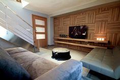 #Salon cosy