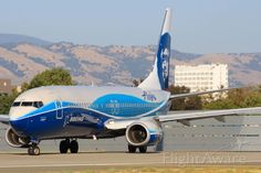 Photo of Alaska Airlines - FlightAware Alaska Airlines, Commercial Aircraft, Aviation, Mexico, Travel, Trips, Air Ride, Traveling, Tourism
