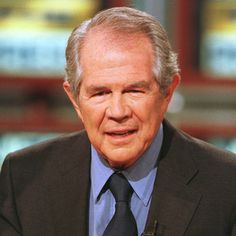 Pat Robertson tells wife of cheating husband: Be grateful you have a husband   Read Article and See Video: http://www.examiner.com/article/pat-robertson-tells-wife-of-cheating-husband-be-grateful-you-have-a-husband