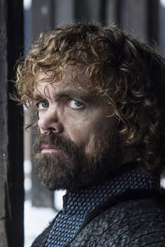 Tyrion Lannister Wallpaper – Game of Thrones season 8 First Look Arte Game Of Thrones, Game Of Thrones Poster, Game Of Thrones Facts, Game Of Thrones Funny, Game Of Thrones Characters, Game Of Thrones Tyrion, Got Characters, Jaime Lannister, Cersei Lannister