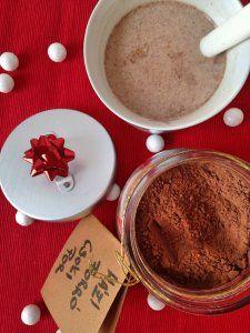 Jamie forró csokija – Sütit akarok! Food And Drink, Pudding, Drinks, Breakfast, Tableware, Minden, Image, Alcohol, Flan