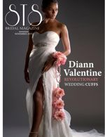 FlipSnack | STS BRIDAL MAGAZINE NOVEMBER  EDITION by STS