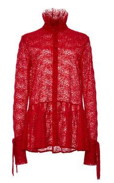 Maia Shirt by Osman