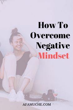 How to build a positive mind positive growth articles growth mindset positive tips for growth personal development self-improvement development Daily Positive Affirmations, Positive Mindset, Mindfulness For Beginners, Self Motivation Quotes, Motivational Books, Psychology Quotes, Finding Happiness, Negative Self Talk, Positive Inspiration