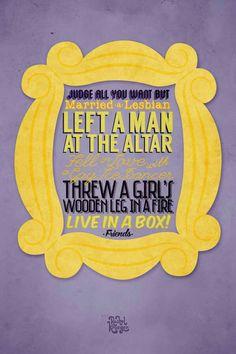 Friends Minimalist tv poster serie Chandler Bing, Friends Tv Show, Serie Friends, I Love My Friends, Friends Moments, Monica Friends, Ross Geller, Phoebe Buffay, Relationship Issues