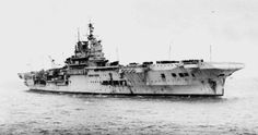 HMS Colossus. Ten Light Fleet Aircraft Carriers of the COLOSSUS Class) were ordered under War Emergency Build Programmes in 1942 - 43. These ships were not as big as the earlier Fleet Aircraft Carriers (ILLUSTRIOUS Class) and were not able to carry as many aircraft.