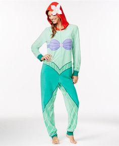 Mermaid Gift Ideas For Adults   POPSUGAR Love