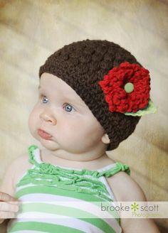 Dedicated Baby Girls Boys Toddler Hat Newborn Photography Props Kids Hat Music Print Baby Sun Hat Baby Accessories Both Sides Wear Carefully Selected Materials Mother & Kids Accessories