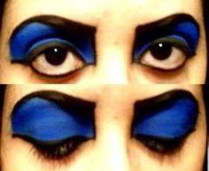 egyptian makeup history - Google Search