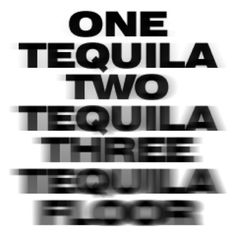 18 Ways A Bottle Of Tequila Gets You To The Bottom Of Your Problems