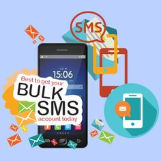 Malik Media is one of the best bulk sms companies in Panchkula, Chandigarh and tricity. Best Bulk SMS Service provider in India. We provide Bulk SMS online. Text Message Marketing, Sms Message, Mail Marketing, Sms Text, Text Messages, Hiring Now, Thing 1, Influencer Marketing, Digital Marketing Services
