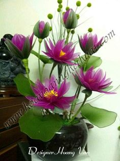 Nylon Flowers, Organza Flowers, Cloth Flowers, Plastic Flowers, Diy Flowers, Colorful Flowers, Fabric Flowers, Paper Flowers, Nylon Crafts