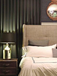 111 Wohnideen Schlafzimmer Für Ein Schickes Innendesign | Pinterest | Wohnideen  Schlafzimmer, Schöne Teppiche Und Schlafzimmer