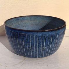 Image result for ceramic slab serving bowl two sections
