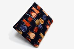 Tablet Case iPad Mini Cover Kitten Cat  by MyTabletCasePlace