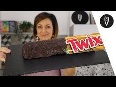 Inspirációk Magazin - Csorba Anita - YouTube Youtube, Candy, Instagram, Sweets, Youtubers, Candy Bars, Youtube Movies, Chocolates