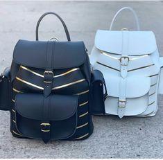 Cute Mini Backpacks, Stylish Backpacks, Girl Backpacks, Fashion Handbags, Purses And Handbags, Fashion Bags, Fashion Backpack, Stylish School Bags, Cute School Bags