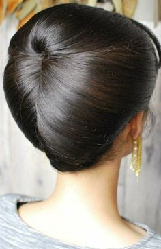 Long Ponytail Hairstyles, Long Ponytails, Beautiful Braids, Beautiful Long Hair, Updo Styles, Long Hair Styles, Runway Hair, Perm, Hair Dos