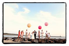 Kella MacPhee Wedding Photojournalist