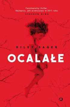 """R.Sager """"Ocalałe"""" Best Book Covers, Cool Books, Book Art, Movie Posters, Movies, History, Trier, Film Poster, Films"""