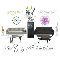"""""""The best of Both Worlds"""" by suzanne-methven on Polyvore"""