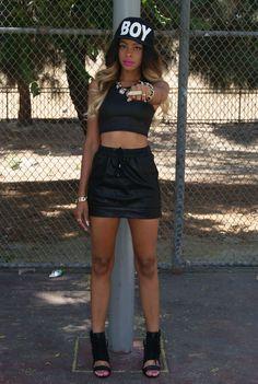 ModaVracha   Fashion Blog