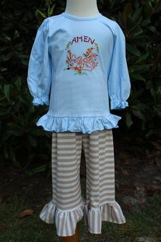 Check out our new inventory: Forest Prayers Gi... Click here! http://www.thebubblebee.com/products/forest-prayers-girl-knit-set-1?utm_campaign=social_autopilot&utm_source=pin&utm_medium=pin