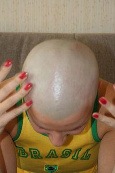 Haircuts.ru Supermodels :: Nastia :: page 5 of 6