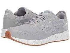 c7111c7162988 102 Best Top 100 ASICS Products images in 2019