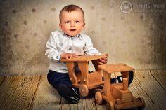 Zapraszam do obejrzenia kilku komunijnych zdjęć Marcela w studiu Fotosik-Art Łobodno http://fotosik-art.pl/blog/20-sesja-komunia