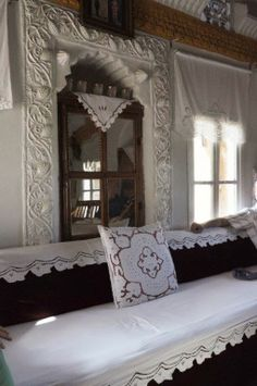 #turkey #türkiye #mardin #savur #orientalhouse