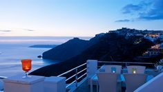 The best boutique hotels in Fira. Find a boutique hotel Fira and book with Splendia to benefit exclusive offers on a unique selection of hand picked small luxury hotels. Santorini Villas, Santorini Greece, Fira Greece, Best Boutique Hotels, A Boutique, Greek Island Holidays, Lovely Apartments, Small Luxury Hotels, Luxury Travel