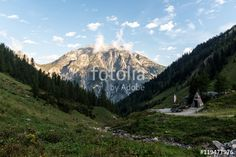 Journey, Mountains, Photography, Travel, Photos, Pictures, Photograph, Viajes, Photography Business